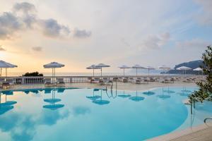 Mayor La Grotta Verde Grand Resort (20 of 58)