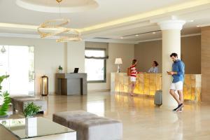Mayor La Grotta Verde Grand Resort (23 of 58)