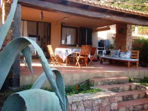 Villa Roberto - AbcAlberghi.com