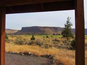 Cabins at Crooked River Ranch, Motelek  Crooked River Ranch - big - 40