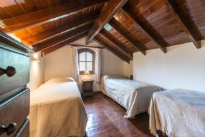 Cabañas Gonzalez, Chaty  Villa Gesell - big - 120