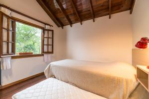 Cabañas Gonzalez, Lodge  Villa Gesell - big - 127