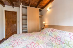 Cabañas Gonzalez, Chaty  Villa Gesell - big - 131