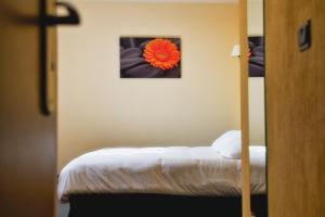 Brit Hotel Le Surcouf, Hotel  Saint Malo - big - 20