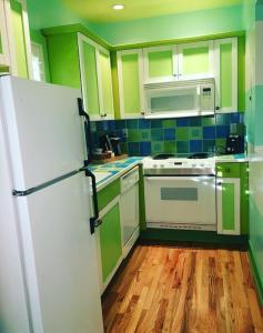 Sundy House - Delray Beach, Inns  Delray Beach - big - 17