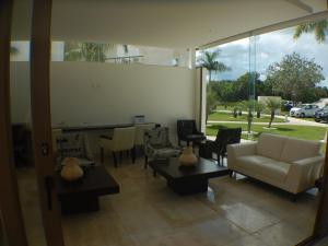 Questzal D7 Bahia Principe Sian Kaan 2BDR Penthouse, Apartmány  Akumal - big - 37