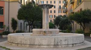 Underground Rome's Room, Ferienwohnungen  Rom - big - 12