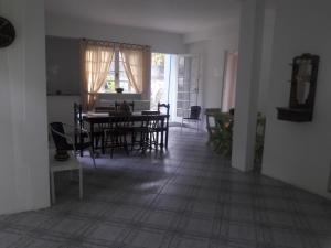 Hospedaria Bela Vista, Homestays  Florianópolis - big - 41