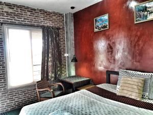 102 Residence, Szállodák  Szankampheng - big - 33