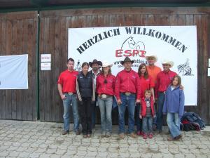 Espi-Stables Ferienhof Esterhammer, Bauernhöfe  Liebenau - big - 25