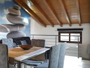 Verona apartment - AbcAlberghi.com
