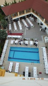 Miray Otel, Hotel  Tosya - big - 14