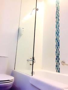 Улучшенный двухместный номер Гранд с 1 кроватью или 2 отдельными кроватями