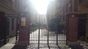 Underground Rome's Room, Ferienwohnungen  Rom - big - 6