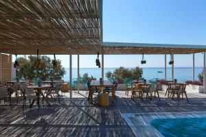 Kamari Beach Hôtel (Kamari)