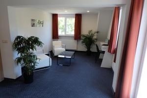 HS Hotel, Hotel  Stromberg - big - 8