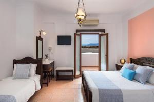 Astir Thira Hotel(Fira)