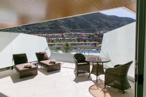 Radisson Blu Resort & Spa, Gran Canaria Mogan (12 of 56)