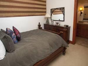 Robason Residence, Prázdninové domy  Vail - big - 24