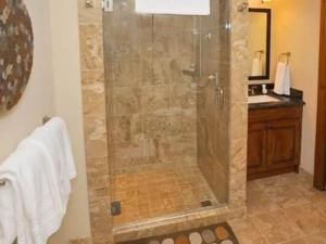 Ritz Carlton Vail Residence 9, Nyaralók  Vail - big - 22