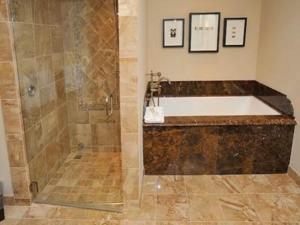 Ritz Carlton Vail Residence 9, Nyaralók  Vail - big - 21