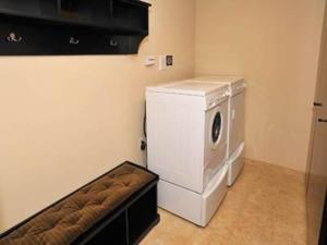 Ritz Carlton Vail Residence 9, Nyaralók  Vail - big - 19