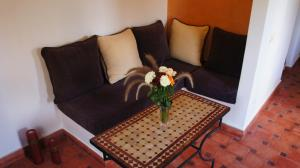Riad Jardin des Orangers, Riads  Taroudant - big - 32