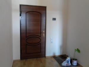 Guest House Khachik Karapetyan