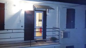 Casa Comoda Corte Milano - AbcAlberghi.com