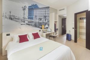 Novo Hotel Impero