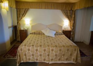 Villa Le Piazzole (31 of 58)