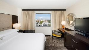 Embassy Suites Las Vegas, Hotely  Las Vegas - big - 7