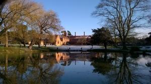 Seckford Hall (15 of 81)