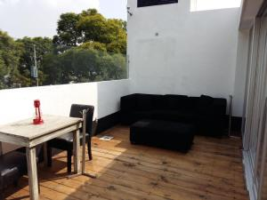 Terrace Premier