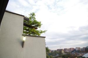 La Maison De Verre, Appartamenti  Milano - big - 6