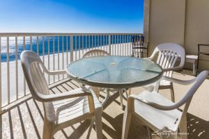 Royal Palms By Luxury Gulf Rentals, Apartments  Gulf Shores - big - 25