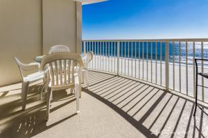 Royal Palms By Luxury Gulf Rentals, Apartments  Gulf Shores - big - 24