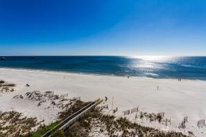 Royal Palms By Luxury Gulf Rentals, Apartments  Gulf Shores - big - 23