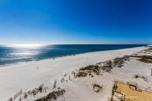Royal Palms By Luxury Gulf Rentals, Apartments  Gulf Shores - big - 22