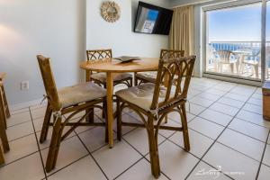 Royal Palms By Luxury Gulf Rentals, Apartmanok  Gulf Shores - big - 21
