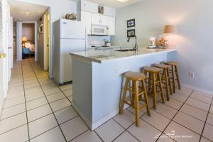 Royal Palms By Luxury Gulf Rentals, Apartments  Gulf Shores - big - 20