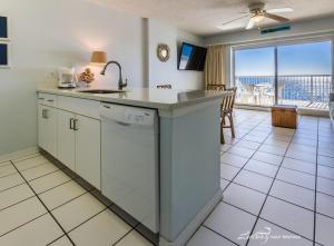 Royal Palms By Luxury Gulf Rentals, Apartments  Gulf Shores - big - 19