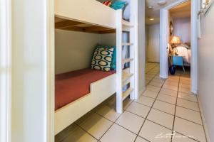 Royal Palms By Luxury Gulf Rentals, Apartments  Gulf Shores - big - 18