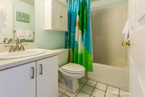 Royal Palms By Luxury Gulf Rentals, Apartments  Gulf Shores - big - 17