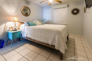 Royal Palms By Luxury Gulf Rentals, Appartamenti  Gulf Shores - big - 15