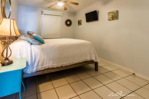 Royal Palms By Luxury Gulf Rentals, Appartamenti  Gulf Shores - big - 14