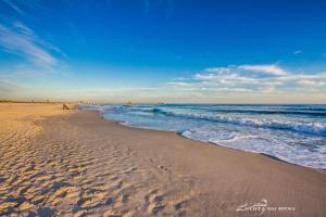 Royal Palms By Luxury Gulf Rentals, Apartments  Gulf Shores - big - 11