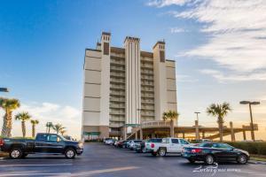 Royal Palms By Luxury Gulf Rentals, Appartamenti  Gulf Shores - big - 8