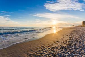 Royal Palms By Luxury Gulf Rentals, Apartments  Gulf Shores - big - 7