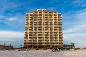 Royal Palms By Luxury Gulf Rentals, Appartamenti  Gulf Shores - big - 6
